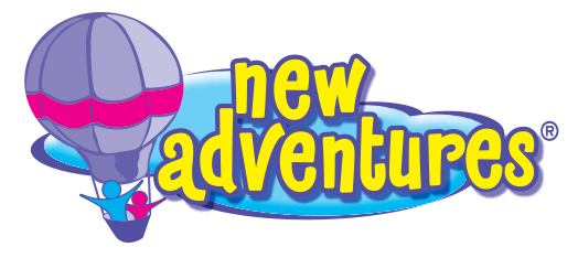 New Adventures LLC