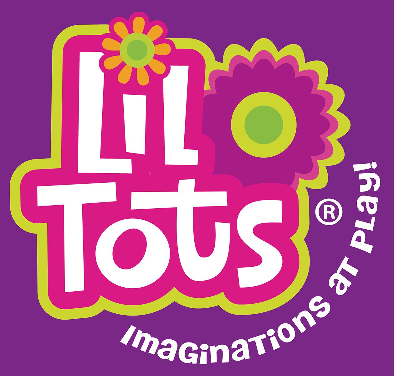 Lil Tots