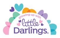 Little Darlings logo