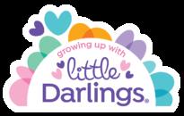 Little Darlings logo
