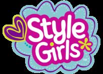 2017 Style Girls logo