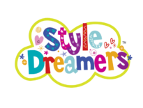 StyleDreamers